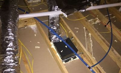 Common Questions On Air-Sealing A Home